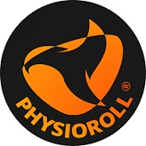 PHYSIOROLL